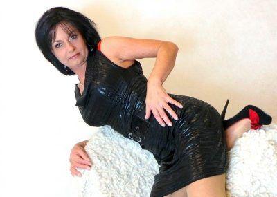 Проститутка Зара